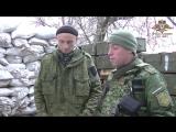 Очередные случаи массового применения ВСУ болгарского вооружения в посёлке Зайцево