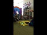 Детский игровой центр Bim-Bom. Аниматоры, торты — Live