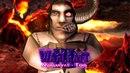 11 ПРЕДВЕСТИЕ РОКА / Тень и Марк / Warcraft 3 Мицакулт - Тень прохождение