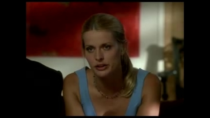 Бэлла мафия Крестная мать 1997 часть 2