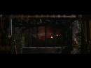 Маска красной смерти 1964 BDRip 1080p