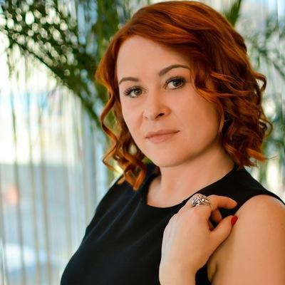 Таня Вередін