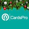 CardsPro.gift — подарочные карты и сертификаты
