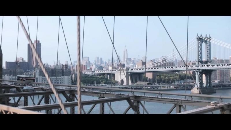Alvaro Soler - El Mismo Sol (Under The Same Sun) [B-Case Remix] ft. Jennifer Lop