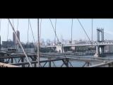 Alvaro Soler - El Mismo Sol (Under The Same Sun) B-Case Remix ft. Jennifer Lop