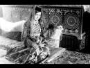 У крымских татар был обычай похищения невесты