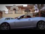 Dubai's Luxury Life++ BBC Full Documentary