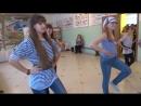 танец морячек.mp4