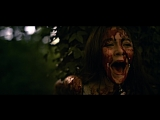 The Ecstasy of Isabel Mann (videoclip)