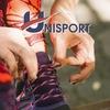 UNISPORT. Профессиональная спортивная экипировка