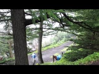Восхождение на Фудзи VLOG#17 Japan Trip Show-remo--scscscrp