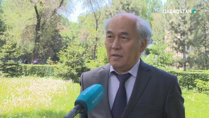 Жанайдар Сәдуақасов