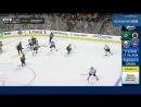NHL On The Fly Обзор матчей за 15 января Eurosport Gold RU