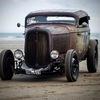 ♣  Hot Rod|Old Culture ♠