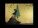 Зажигательный танец в исполнении Валентины Карпушиной.