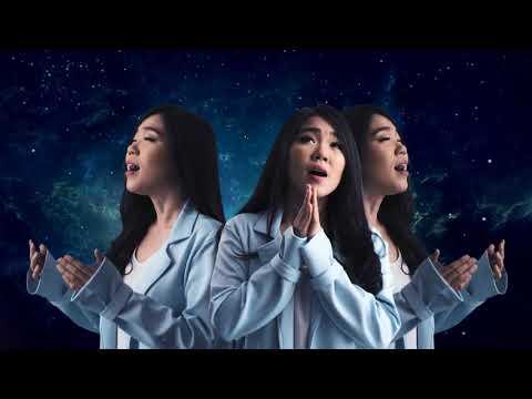 Tuhan Tolonglah Official Music Video Maria Shandi