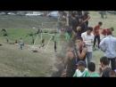 Финал Наследие Талиб 2 тайм