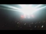 Концерт Prodigy 090318 Smack my bitch up