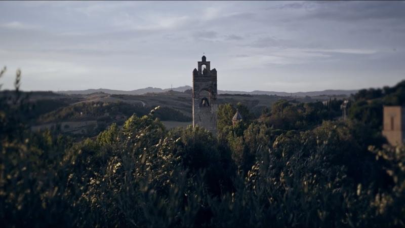 Monteverdi Vespro della Beata Vergine by Philippe Herreweghe Collegium Vocale Gent