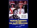 FILM Franco e Ciccio Cinema Principe coronato cercasi per ricca ereditiera DI G Grimaldi 1970