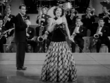 Artie Shaw and his Orchestra (1943)