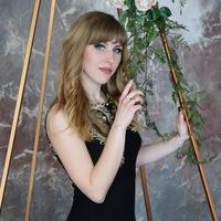 Наталия Миронова фото