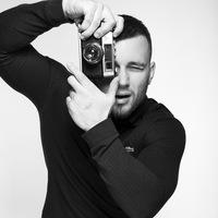 Александр Мазур фото