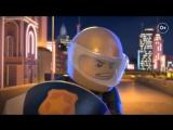 LEGO_City_Politsiya_-_Kirpichnyj_Boss_CHast_2_(MosCatalogue.net)