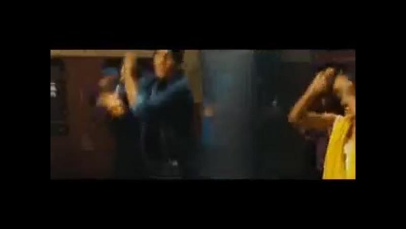 Vidmo org Millioner iz trushhob finalnyj