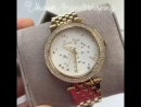 Женские часы Michael Kors mk3727