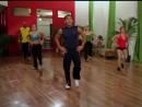 Eric Marinho - Capoeira CapoFlex