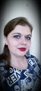 Елена Присекина фото #8