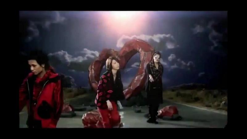 KAT-TUN - LOVE YOURSELF PV 2010