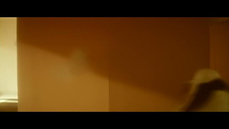 058 Arash - Chori Chori (Feat. Aneela) ALEXnROCK