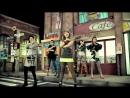 에프엑스 f(x)_NU ABO(NU 예삐오)_MusicVideo.mp4