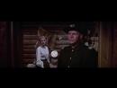 Последняя граница  The Last Frontier (1955)  мелодрама, вестерн, история  VO  1080p