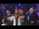 Рамзан КадыровВКолизей завершились 9 поединков Межд-го турнира по смешанным единоборствам WFCA 47