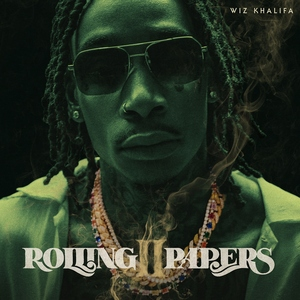 Rolling Papers 2 Ⓔ