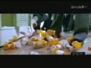 My Chemical Romance - I'm Not OK (I Promise) - Original