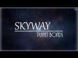 FTISLAND - Skyway (Rus sub SaicoGoat)
