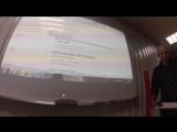 Олег Селиванов Как правильно давать объявления о вакансиях автосервиса на Авито - 1