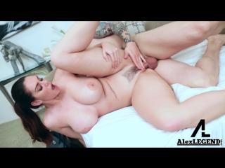 Alison Tyler [fuck sex porn]