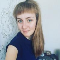 Роза Фазуллина-Шарапова