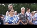 ФУРМАНОВ - МИТИНГ ПРОТИВ ПОВЫШЕНИЯ ПЕНСИОННОГО ВОЗРАСТА