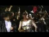 Electric Six - Down At McDonnelzzz (Official Video)