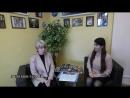 Интервью директора международного агентства знакомств Гименей Чирковой Майи Викторовны. Как выйти замуж за иностранца
