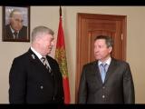 Олег Королев и Анатолий Володько подписали Соглашение о сотрудничестве