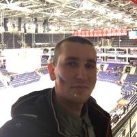ВКонтакте Антон Феськов фотографии