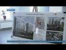 В Красноярске сдали в эксплуатацию два объекта, построенных к предстоящей Универсиаде.