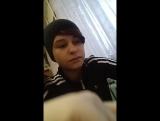 Яна Лагутина - Live